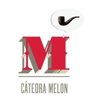 Cátedra Melon